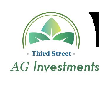 ag investments llc