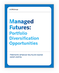 managedfutures